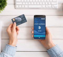 Découvrez comment acheter du Bitcoin avec votre carte de crédit