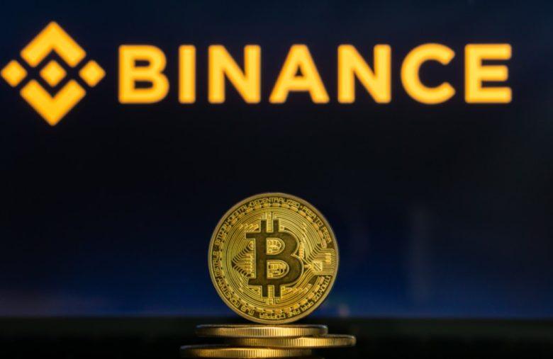 Il est possible d'utiliser sa carte bleue sur Binance depuis peu pour acheter du Bitcoin