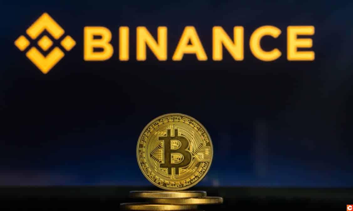 Découvrez ici comment acheter du Bitcoin sur Binance