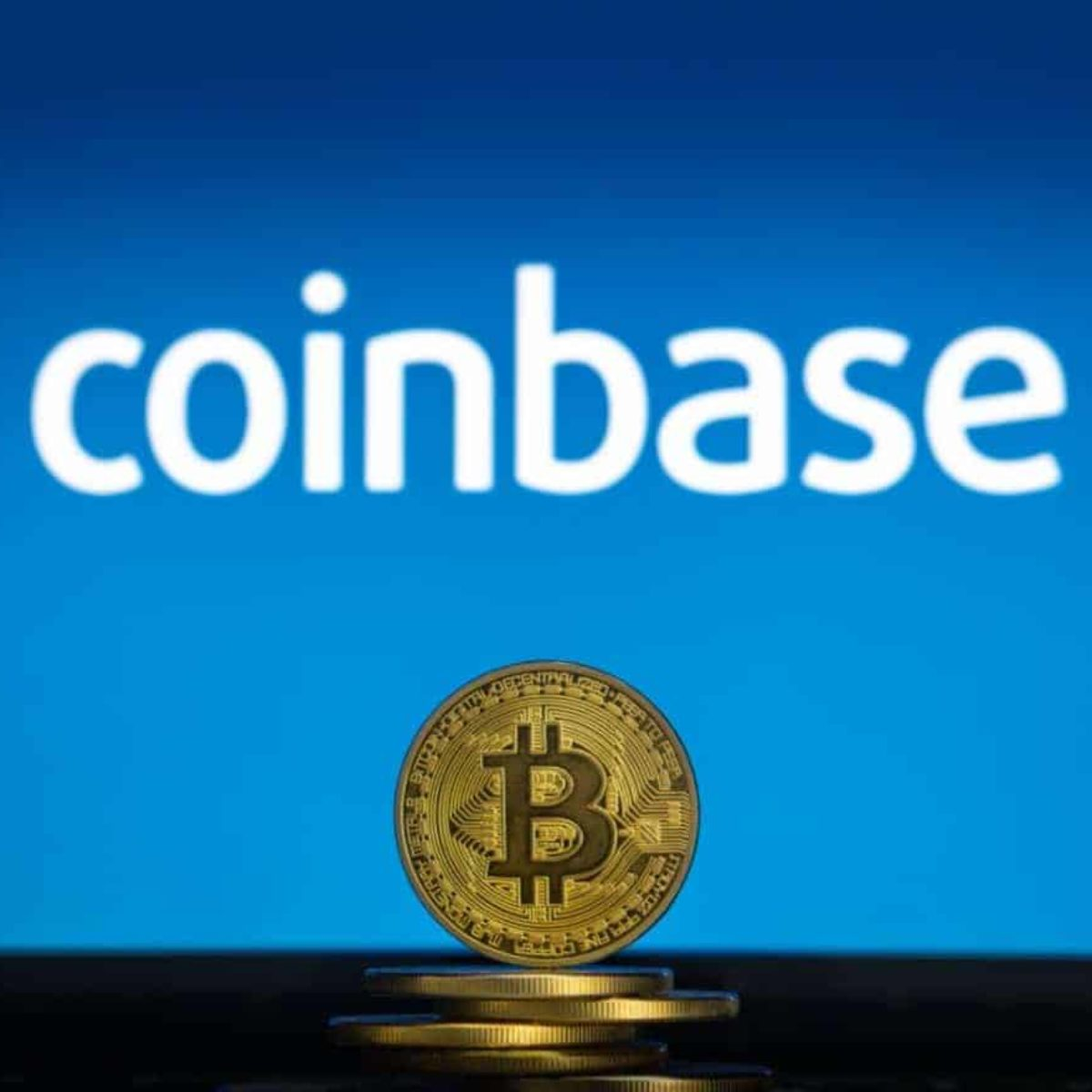 kereskedelmi költség bitcoin