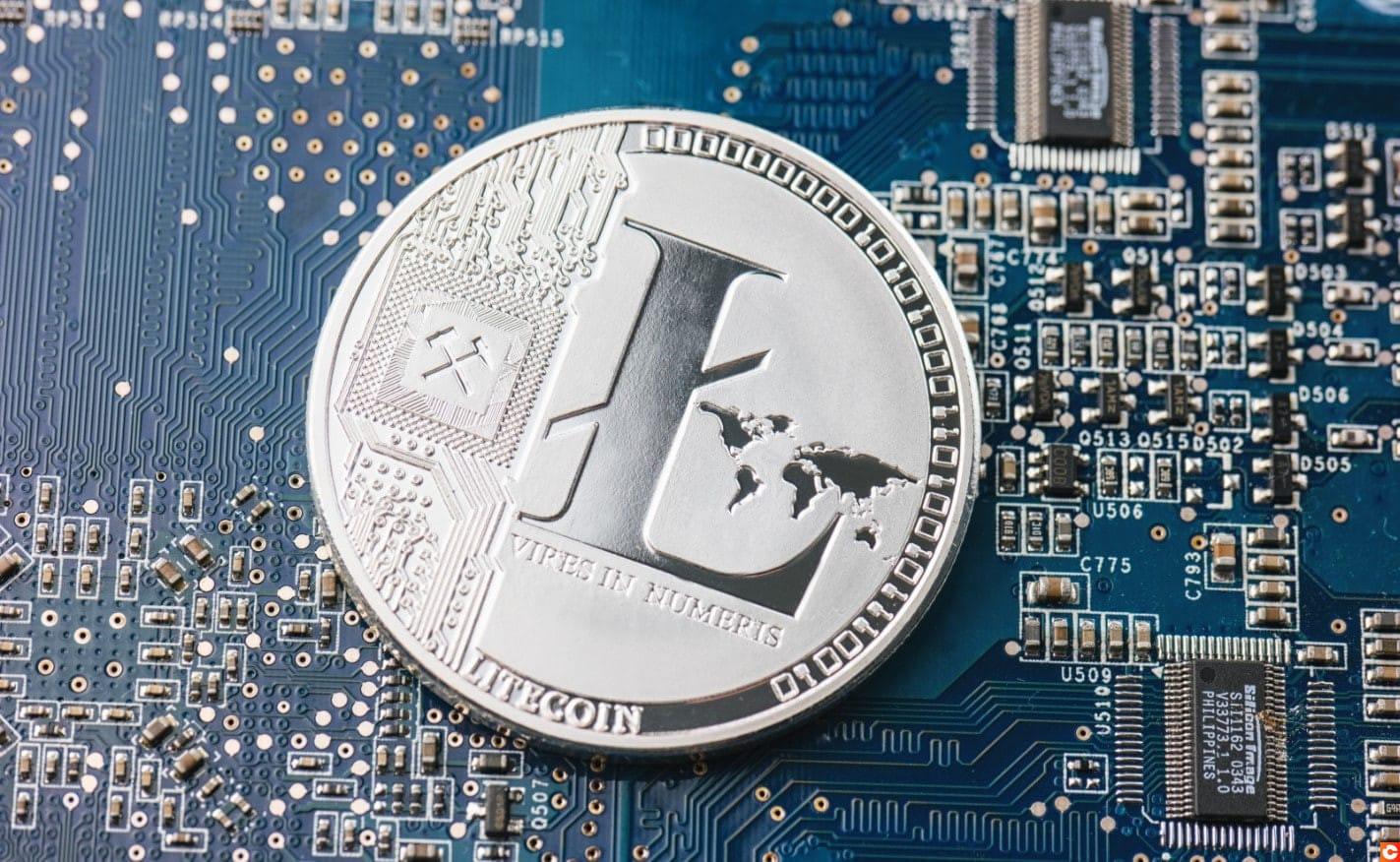 Découvrez comment acheter du Litecoin sur Binance