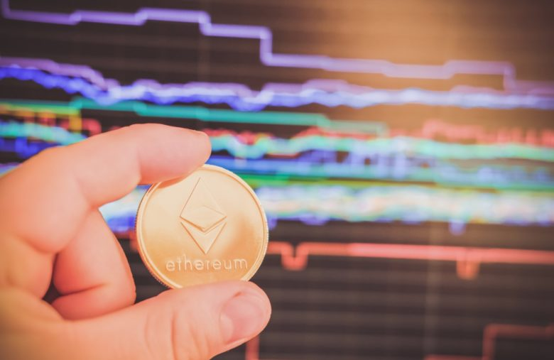En quoi investir dans l'Ethereum peut-il être bénéfique ?