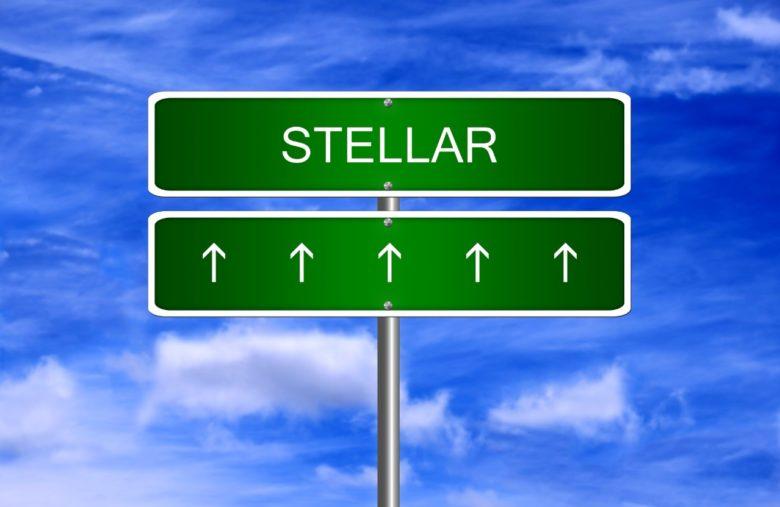 Pourquoi investir dans Stellar ?