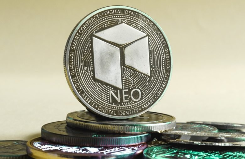Découvrez ce que vous permet la blockchain NEO