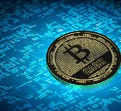 Faut-il investir dans le Bitcoin Cash ?