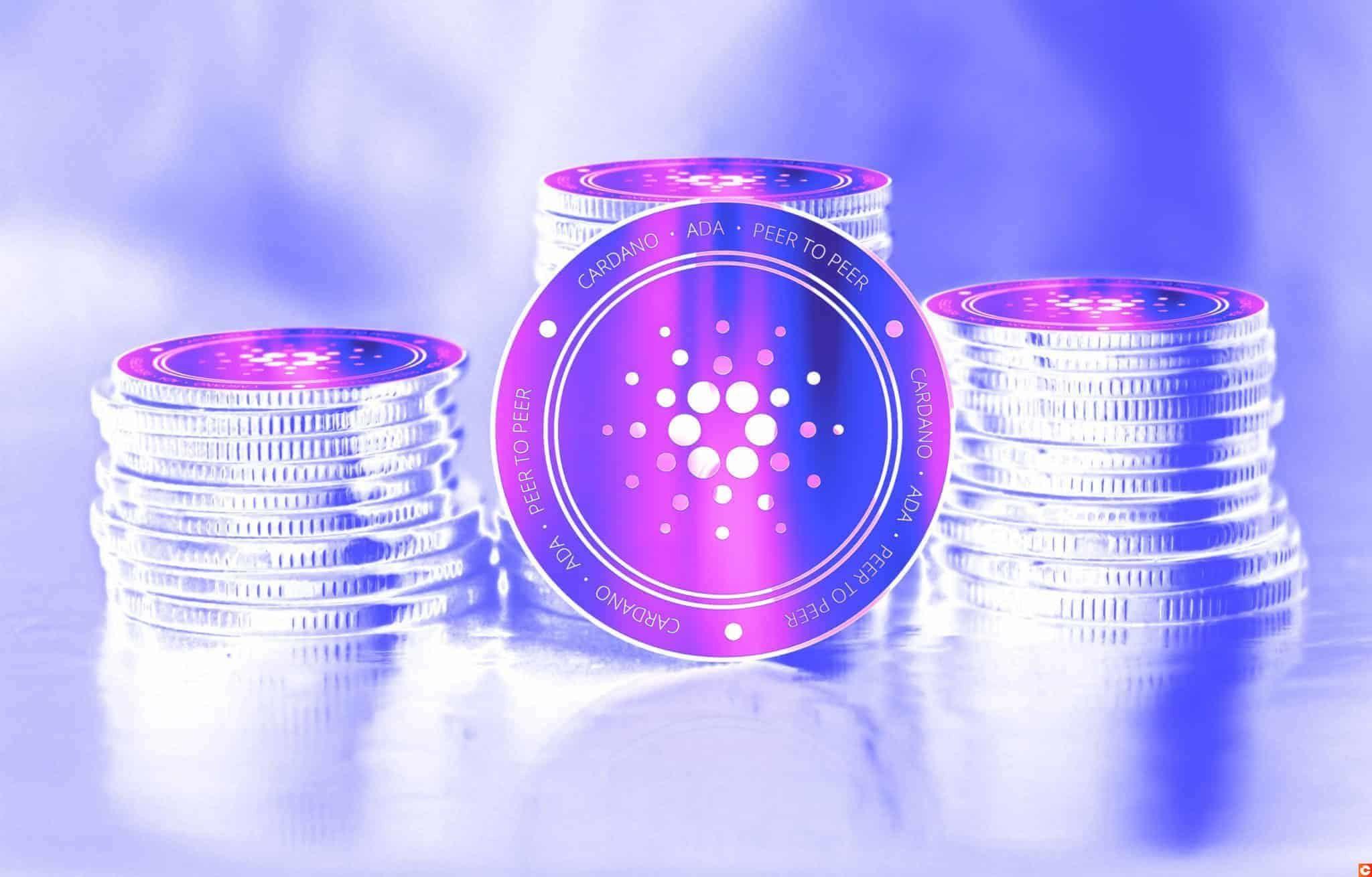 Quel est notre avis sur la cryptomonnaie Cardano ?
