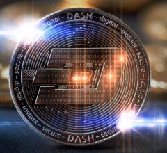 Découvrez notre avis sur le projet Dash