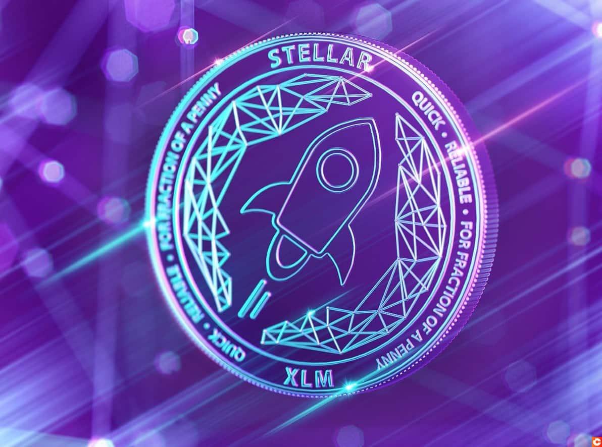 Quel est notre avis sur le projet Stellar ?