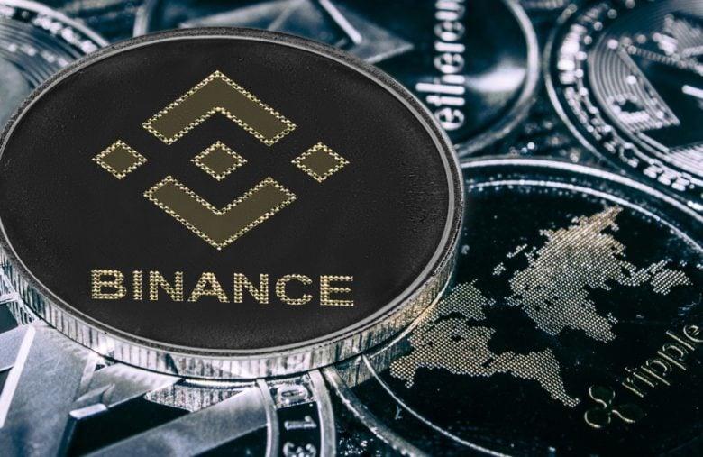 Présentation du Binance Coin