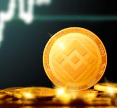 Qu'est-ce que le Binance Coin ?