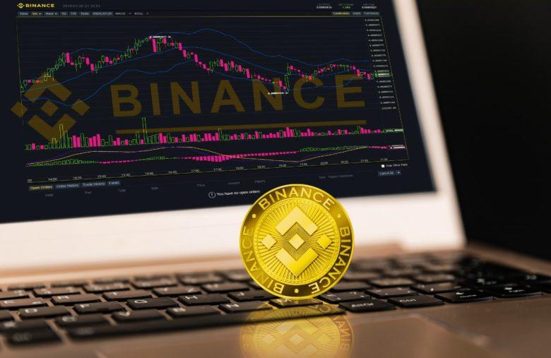Le BNB a été créé avec la plateforme d'échange Binance