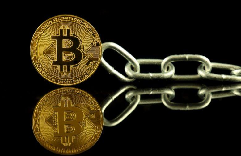 Aux yeux des internautes, Bitcoin Cash peut ne rester que l'ombre de Bitcoin