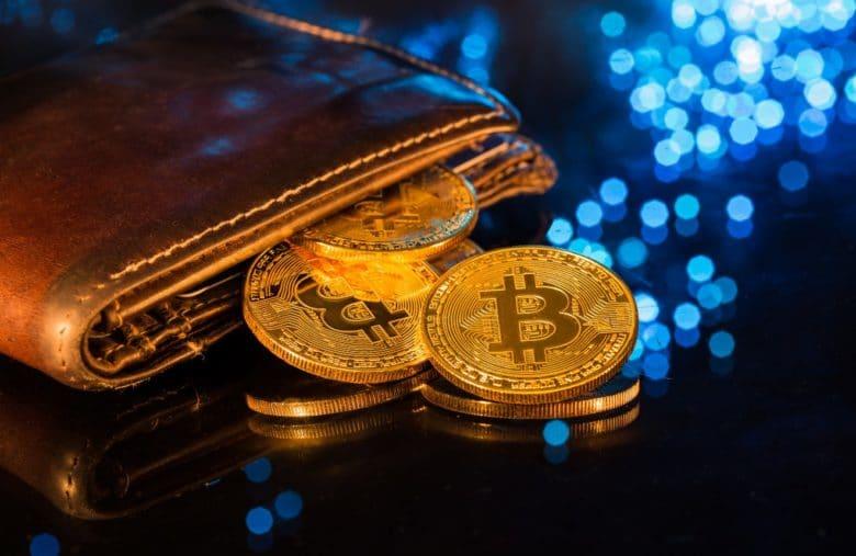 Placez vos Bitcoins en sécurité dans un wallet