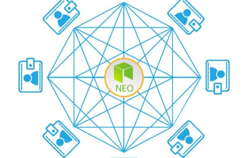 Les Book Keepers de NEO prennent les décisions importantes sur la blockchain