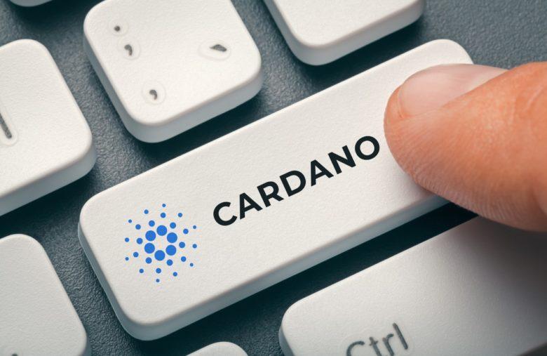 Découvrez dans cette partie comment acheter du Cardano