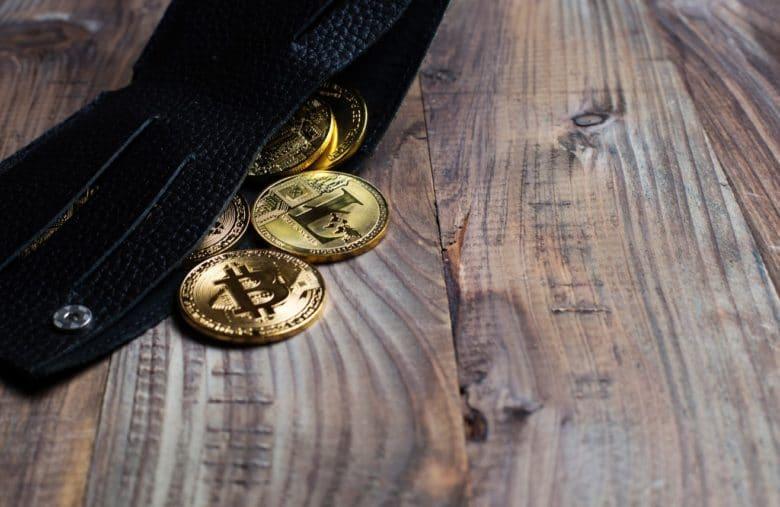 Placez vos cryptomonnaies en sécurité grâce à un wallet