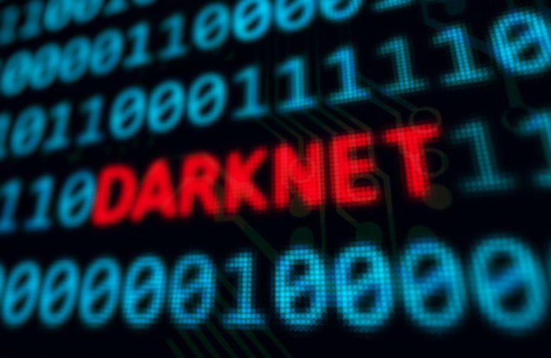 L'anonymat de la blockchain Monero peut être dangereuse