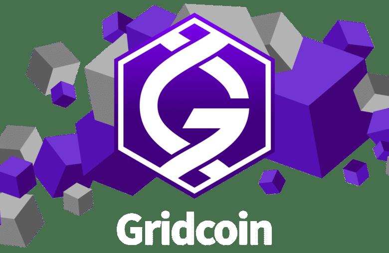 Gridcoin, la crypto qui récompense votre dévouement scientifique