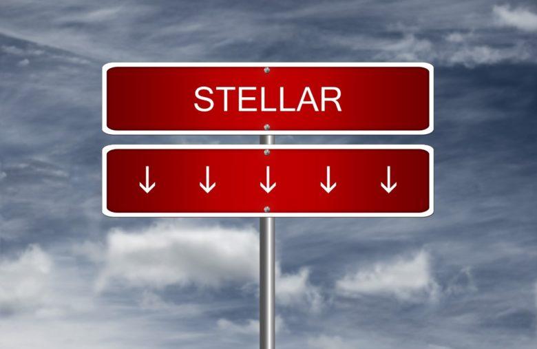 Quels sont les risques en achetant du Stellar ?