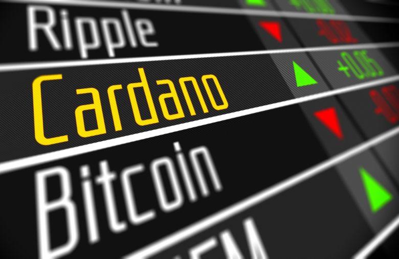 Qu'est ce qui pourrait faire monter le cours du Cardano ?