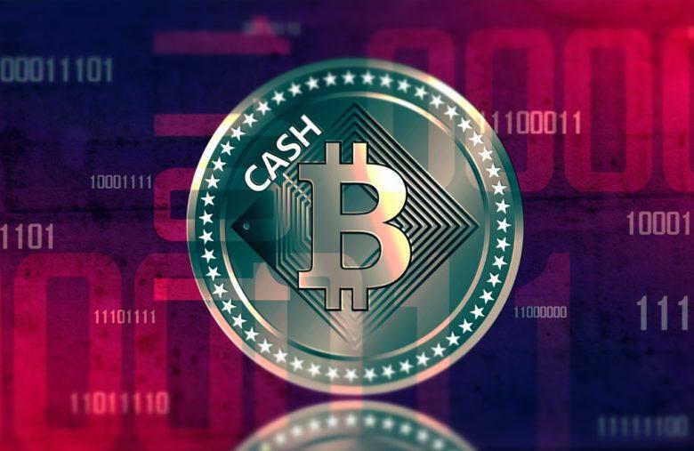 Quelles sont les avantages de Bitcoin Cash ?