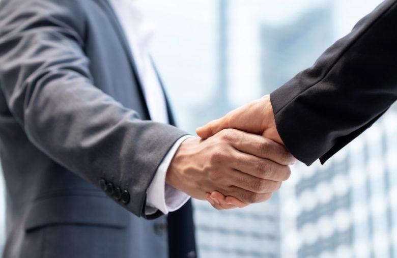 Grâce à son projet ambitieux, IOTA a su attirer des investisseurs
