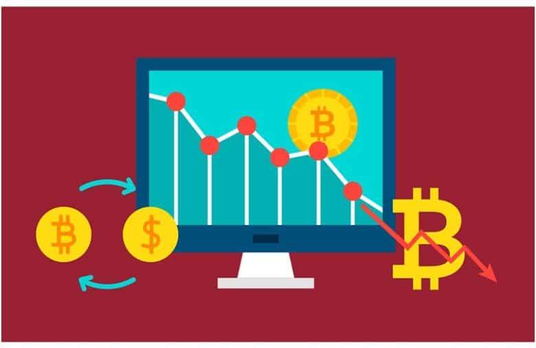 Le Bitcoin Cash présente néanmoins quelques inconvénients