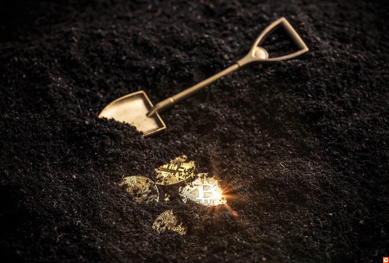 Découvrez dans ce guide comment miner vos premiers Bitcoins