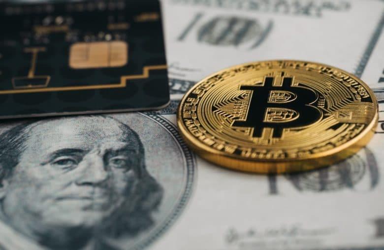 Les différents moyens de paiement pour une cryptomonnaie