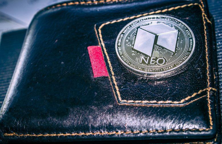 Procurez-vous un NEO wallet pour protéger votre cryptomonnaie