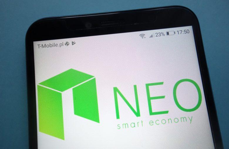 Qu'est-ce qu'un portefeuille de NEO ?