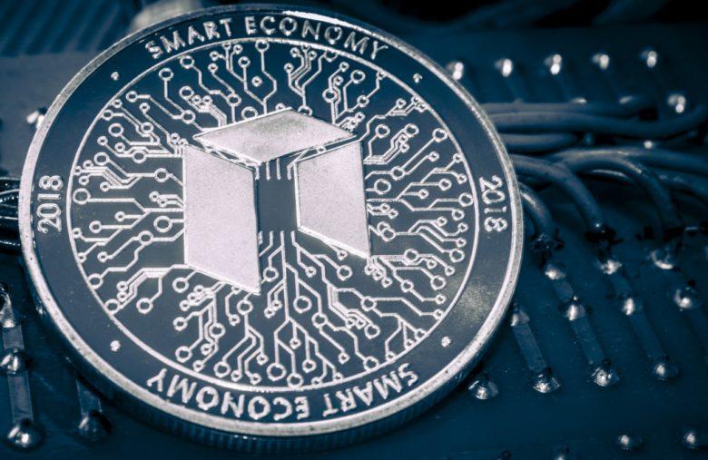 NEO souhaite révolutionner le trading avec son concept de Smart Economy