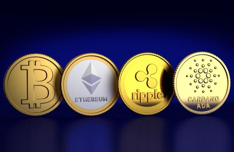 Utilisez vos bitcoins, ethers et autres pour vous procurer du Cardano