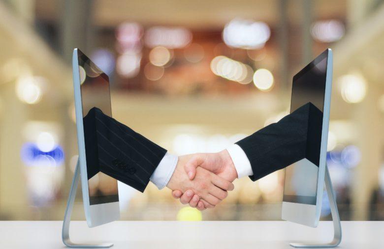 Ripple souhaite simplifier les transactions institutionnelles en ligne