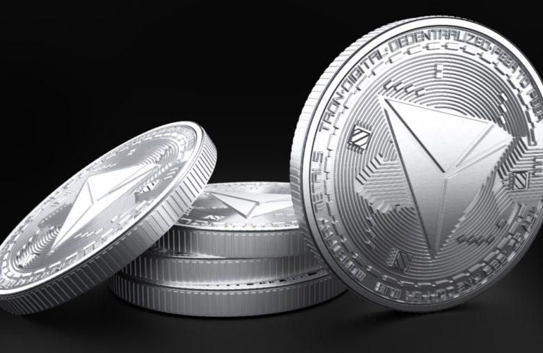 Le Tronix (TRX) est la cryptomonnaie issue de la blockchain de Tron