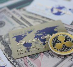 Comment acheter du Ripple avec une carte bancaire ?