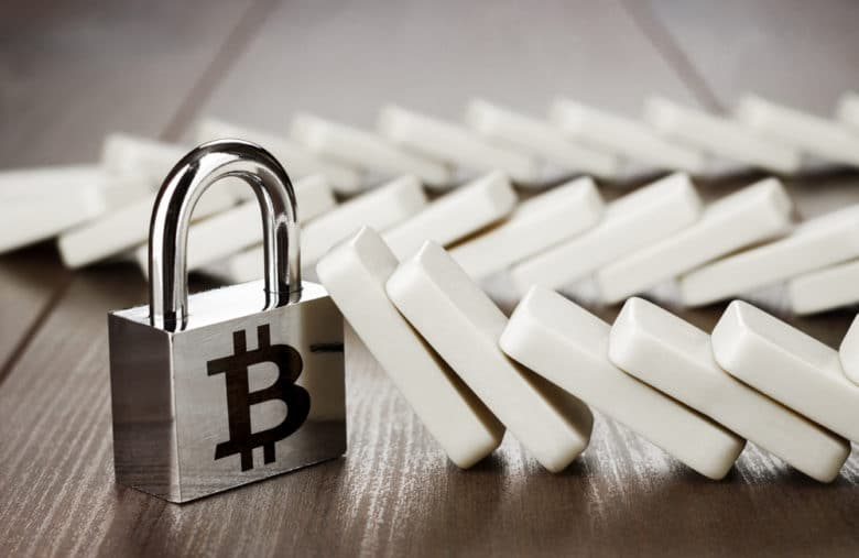 La confidentialité et la sécurité des transactions, Alpha et Omega du Bitcoin