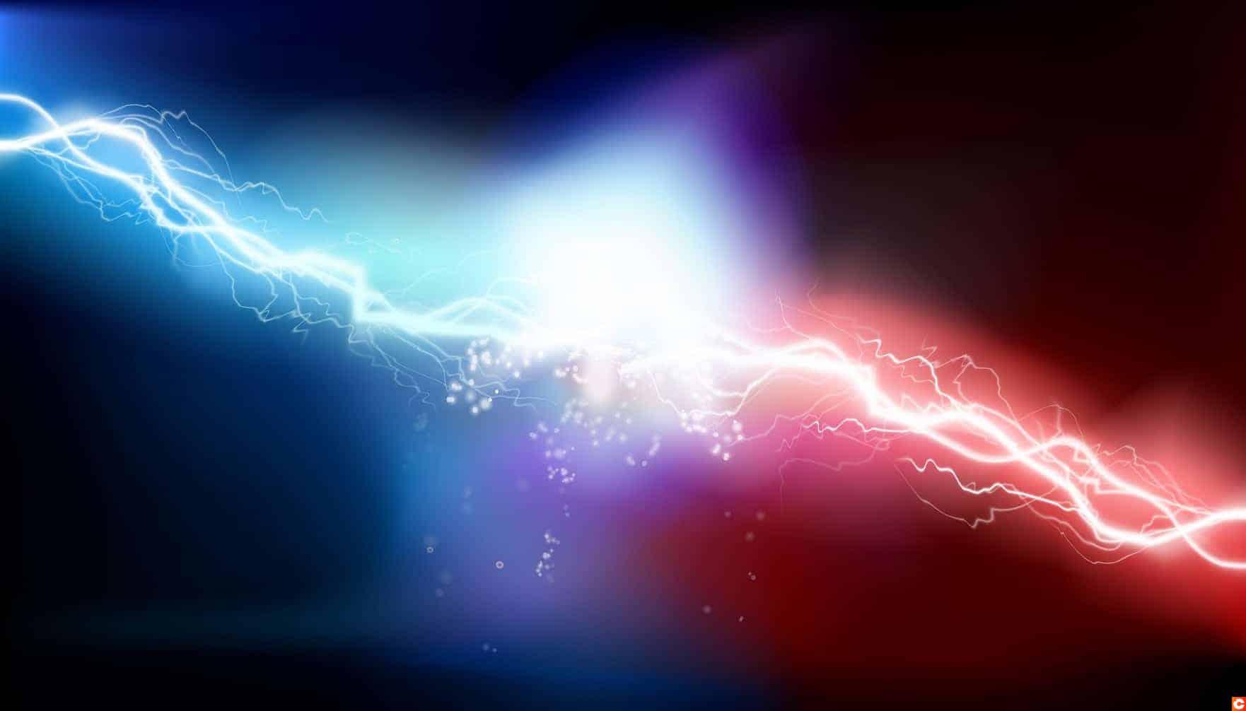 Lightning Network, second souffle pour Bitcoin ?