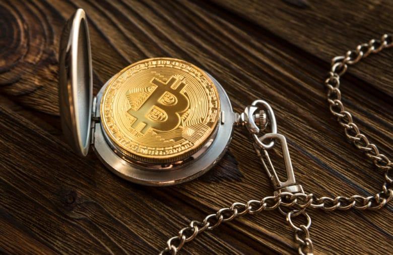 Maximiser ses profits en Bitcoin passe par une bonne gestion du temps