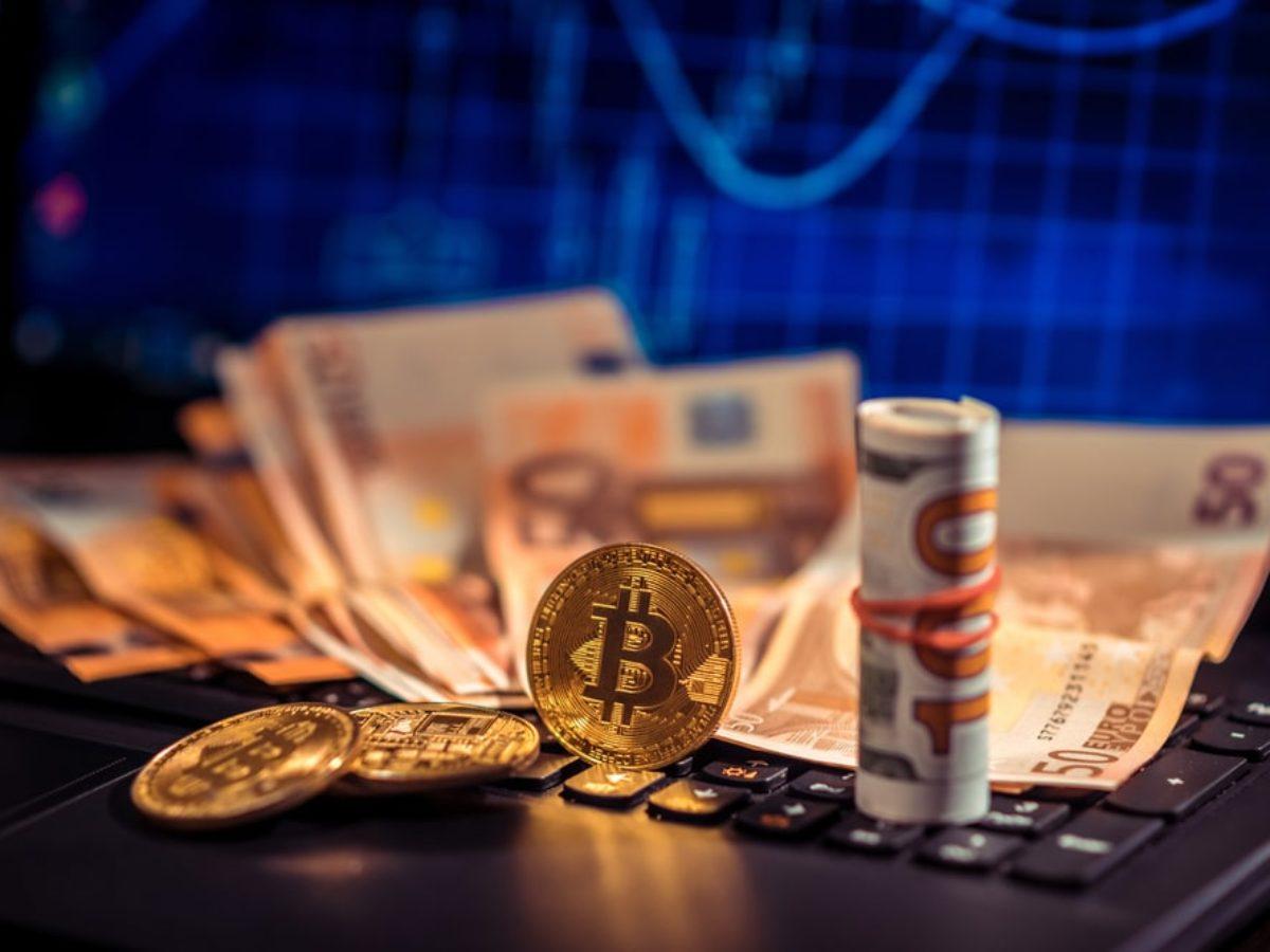 effet de levier des options binaires thinkorswim crypto-monnaie quelle pièce investir fin 2020