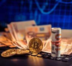 Summit Mining te le minage de Bitcoin