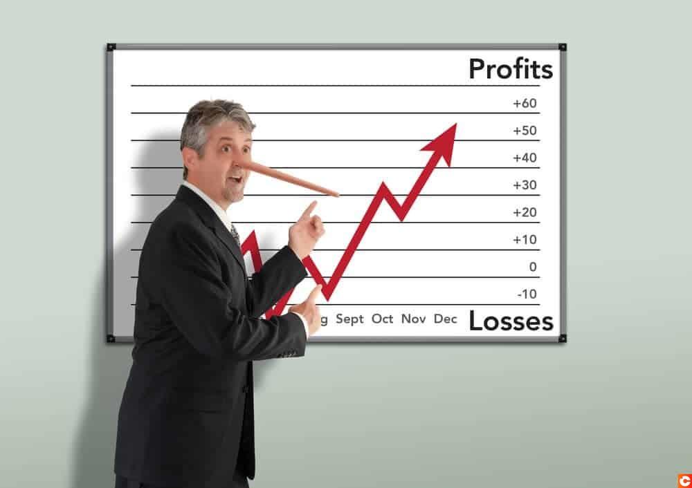 trading crypto bitcoin