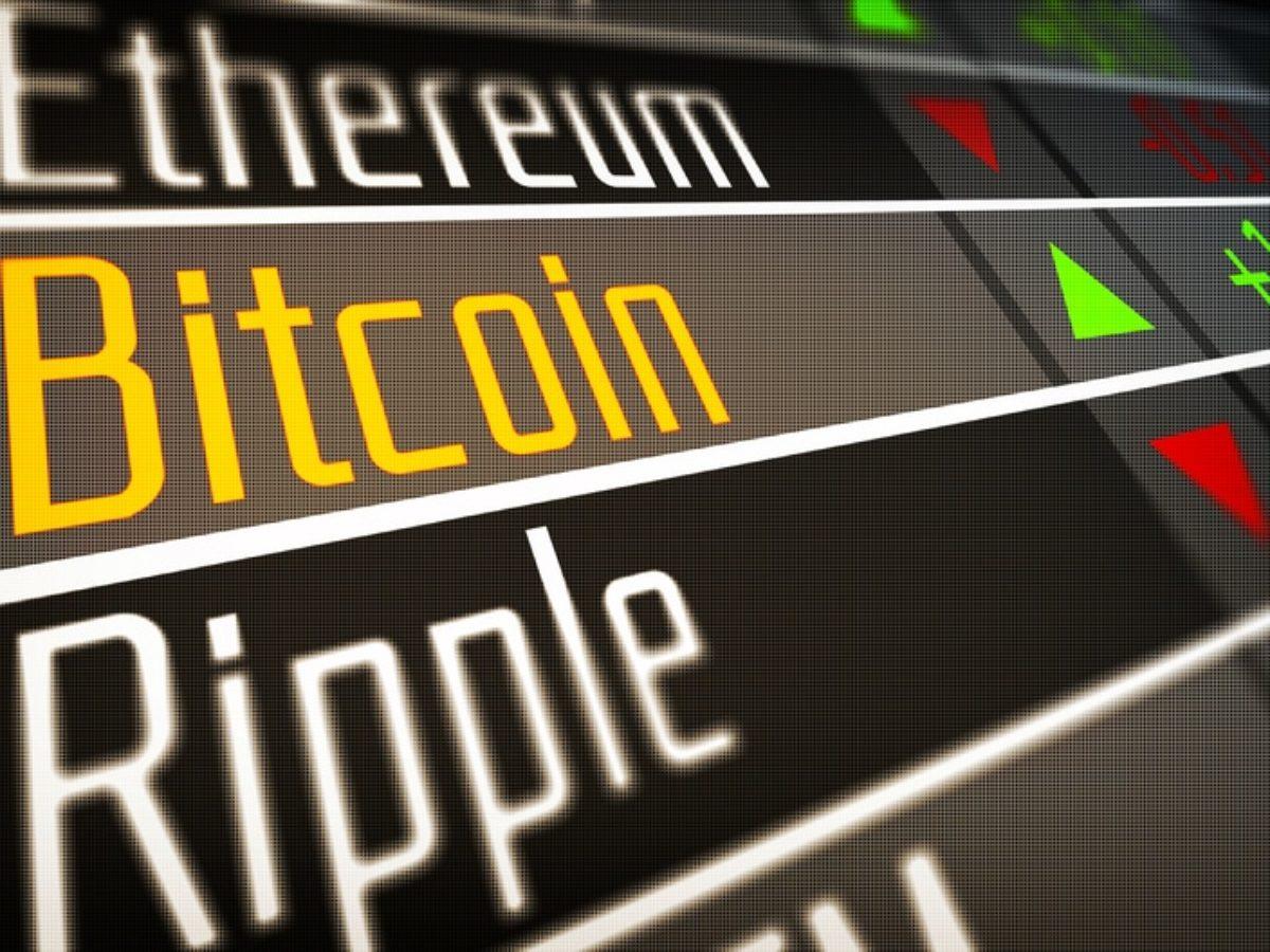 négocier des devises étrangères avec des crypto-monnaies bitcoin chute sous les 6000 pour la première fois depuis 2020
