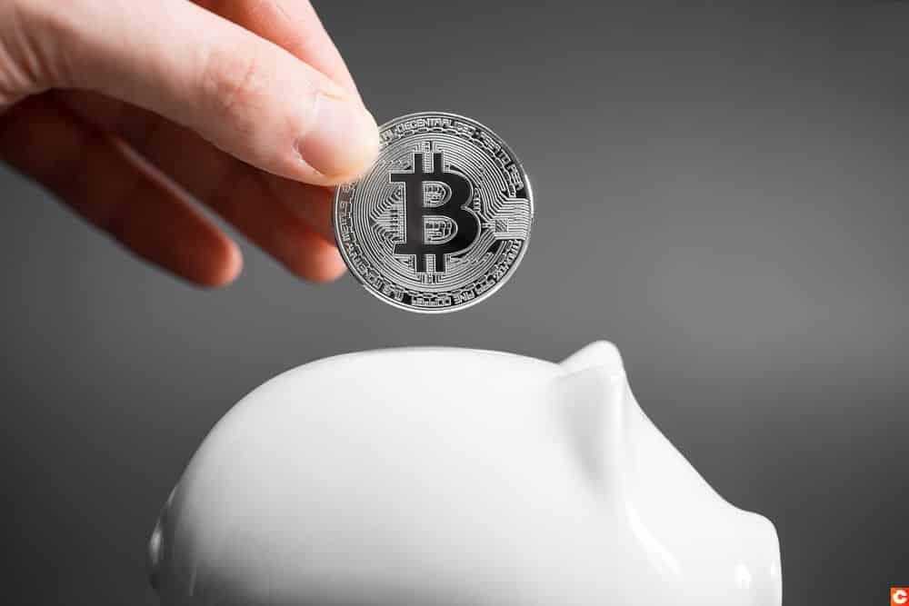 les crypto-monnaies deviennent-elles riches