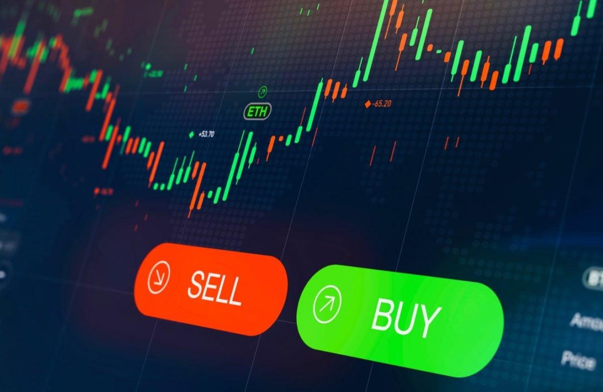 La plateforme Coinbase souhaite simplifier les échanges de cryptomonnaies