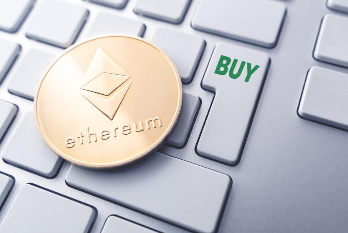 Ce qu'il faut retenir sur le fait d'acheter de l'Ethereum avec PayPal
