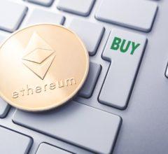 Découvrez dans ce guide comment acheter de l'Ethereum