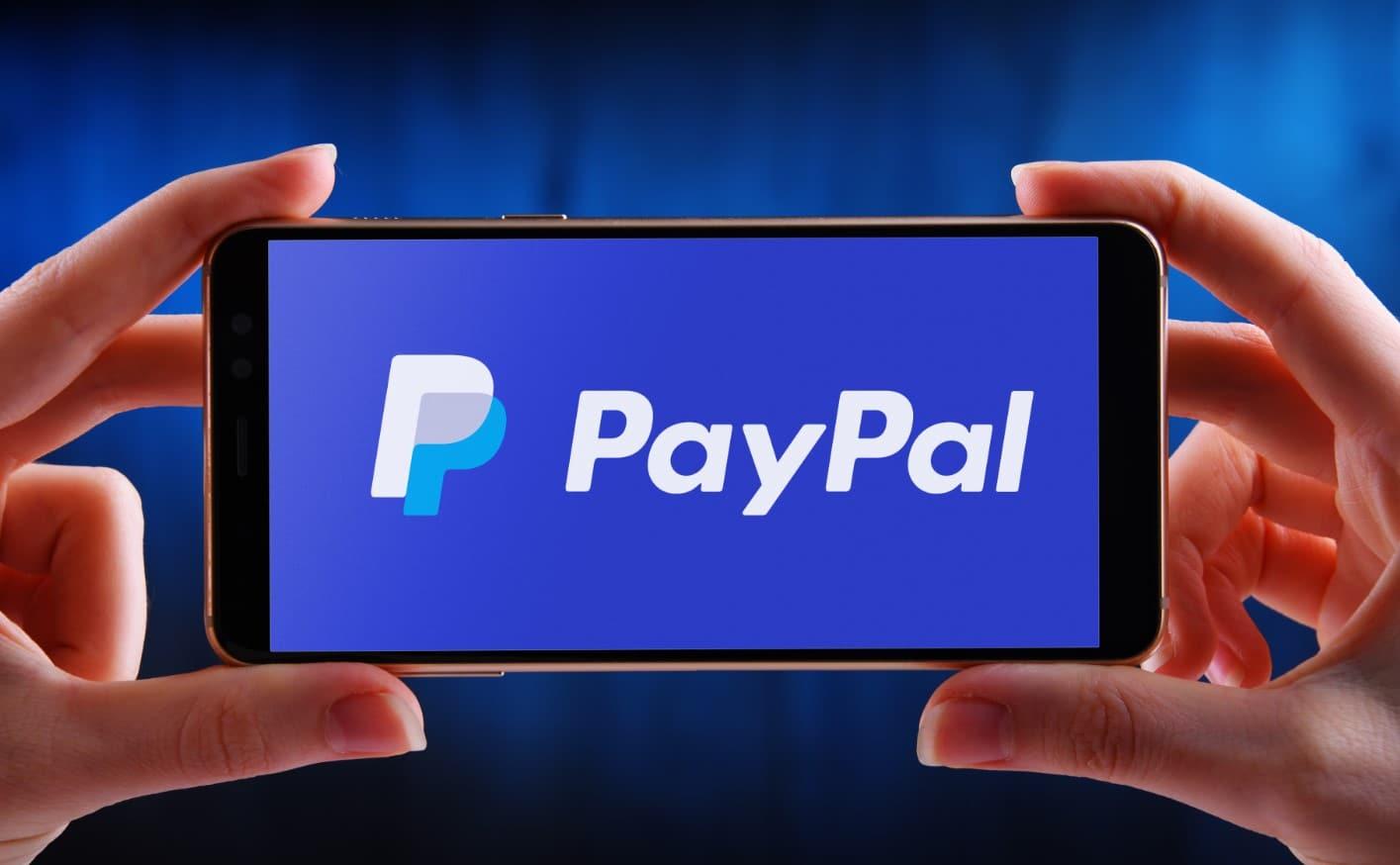 Découvrez dans ce guide comment acheter de l'Ethereum avec PayPal