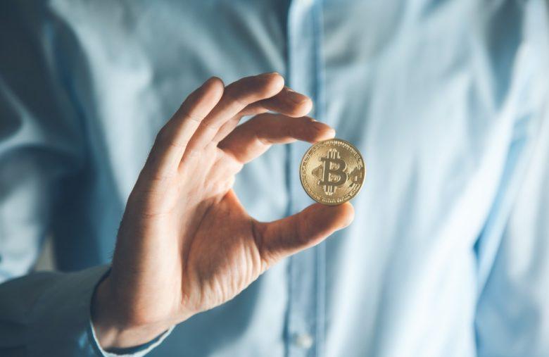 Quels sont les avantages du projet Bitcoin ?