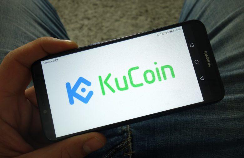 En quoi KuCoin est-il avantageux ?